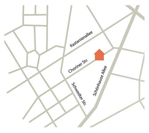 katja-langbehn-karte